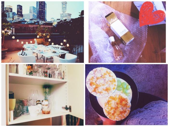 instagram-leven-februari-deel-2-4