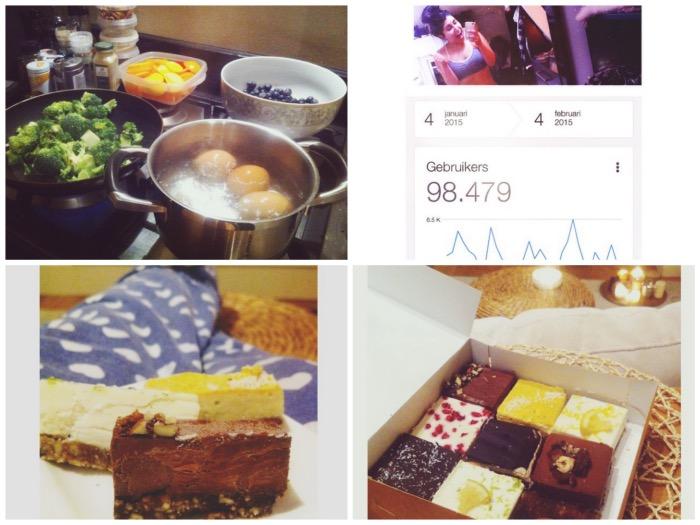 instagram-leven-februari-deel-2-5