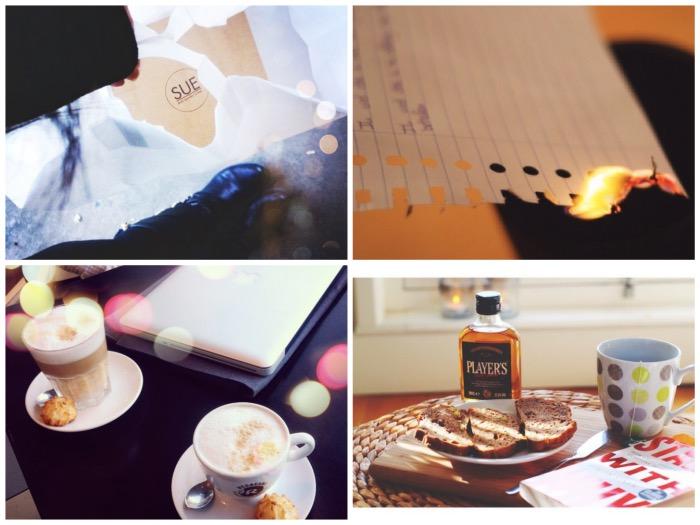 instagram-leven-februari-deel-2-6