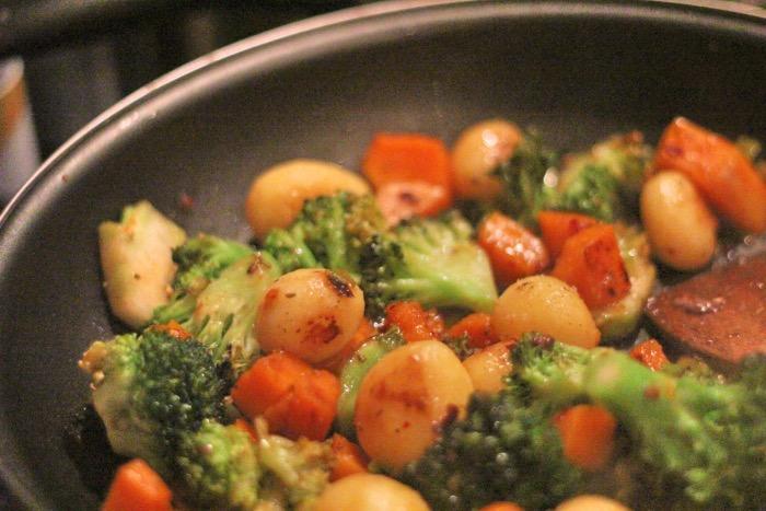 voedingsdagboek-februari-2015-17