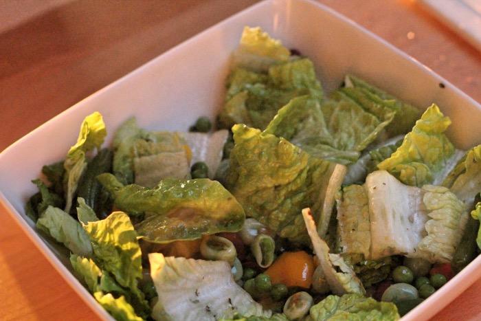 voedingsdagboek-februari-2015-deel-2-20