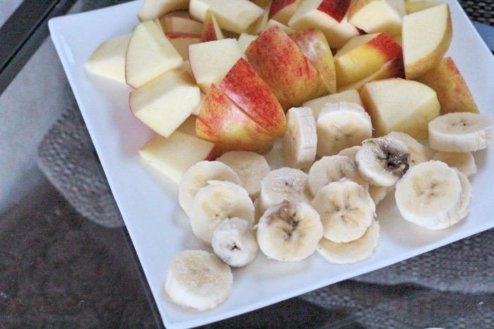 voedingsdagboek-februari-2015-deel-2-26