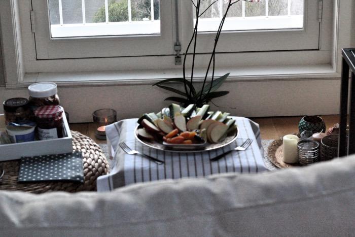voedingsdagboek-februari-2015-deel-2-37