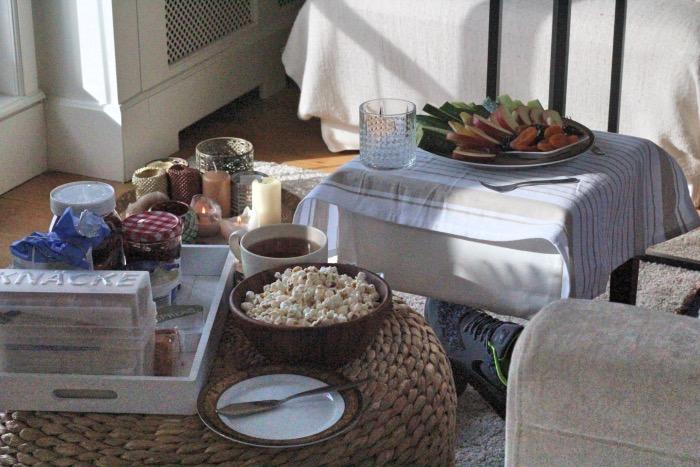 voedingsdagboek-februari-2015-deel-2-40