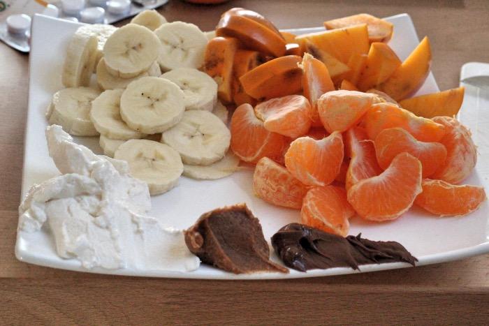 voedingsdagboek-februari-2015-deel-2-44