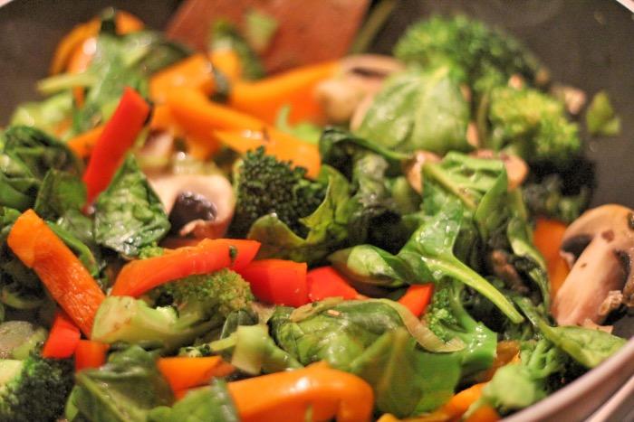 voedingsdagboek-februari-2015-deel-2-8