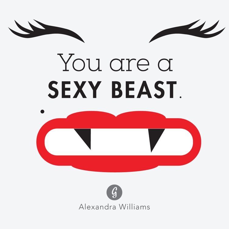 AlexandraWilliams_Quote_0