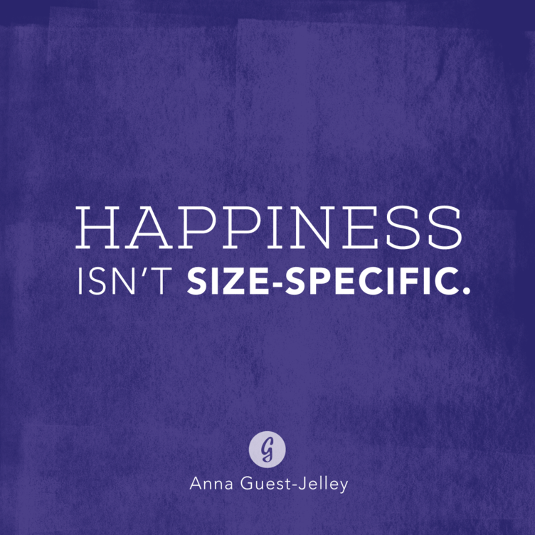 Anna-Guest-Jelley_Quote_1