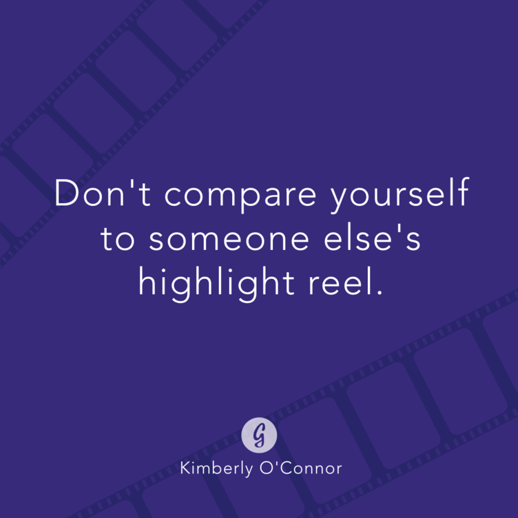 KimberlyOConnor_HighlightReel_Quote_0