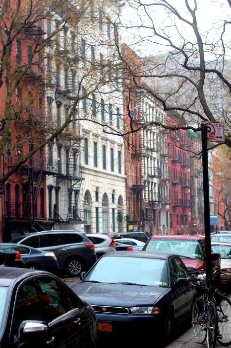 New-York-Teni-Fitbeauty-Foto