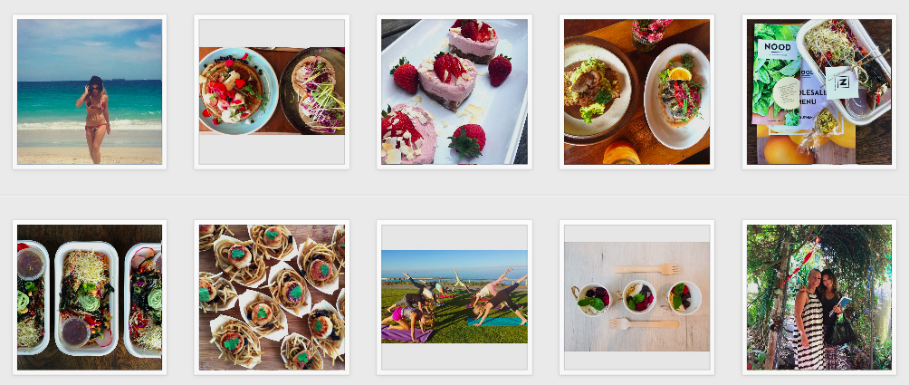 inspirerende-instagrammers-blog-1