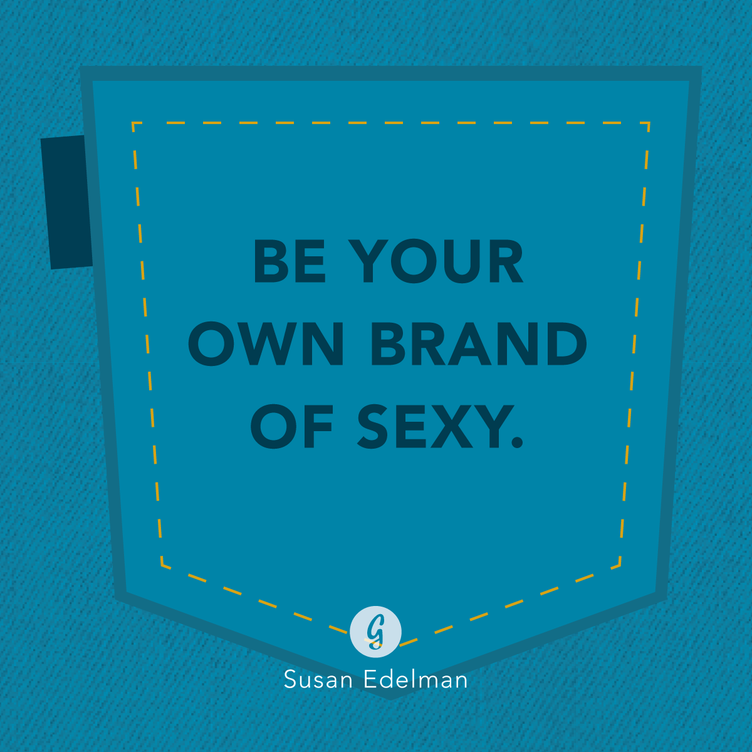 SusanEdelman_Quote_0