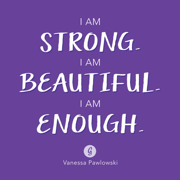 VanessaPawlowski_Quote_1