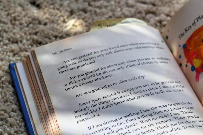 dankbaarheid-secret-boeken