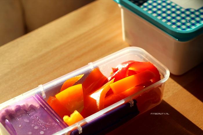 foodprep-inspiratie-1-2
