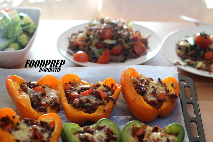 foodprep-inspiratie-1-8-voorkant