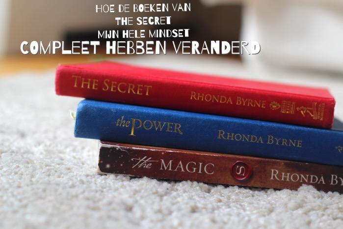 hoe-de-boeken-the-secret-mindset-veranderd