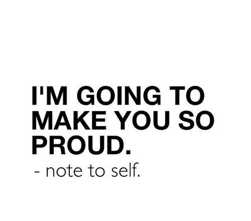 inspiratie-quote