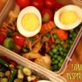 lunchbox-inspiratie-3-11-voorkant
