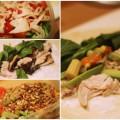 lunchbox-inspiratie-4-18_Fotor_Collage