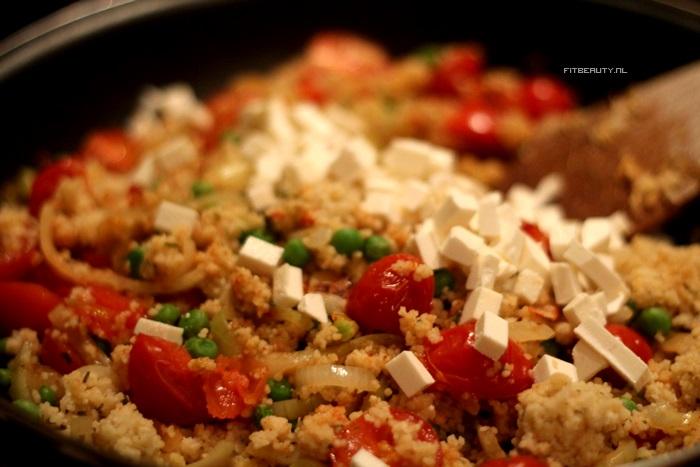 recept-couscous-tomaat-feta-1