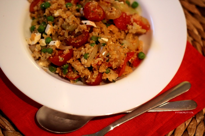 recept-couscous-tomaat-feta-13