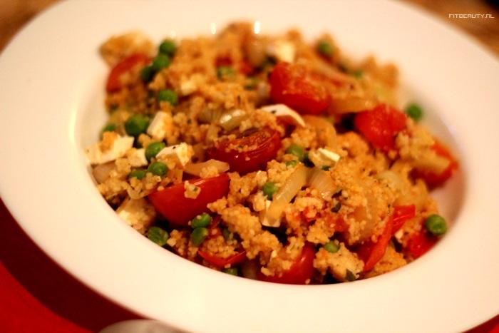 recept-couscous-tomaat-feta-14