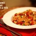 recept-couscous-tomaat-feta-15