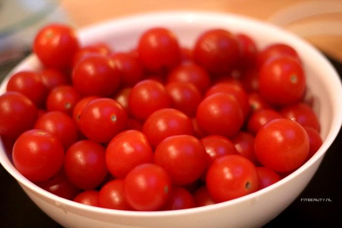 recept-couscous-tomaat-feta-2