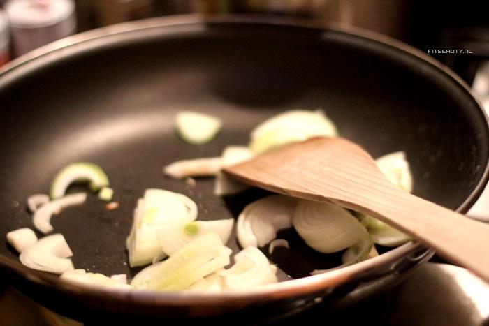 recept-couscous-tomaat-feta-6