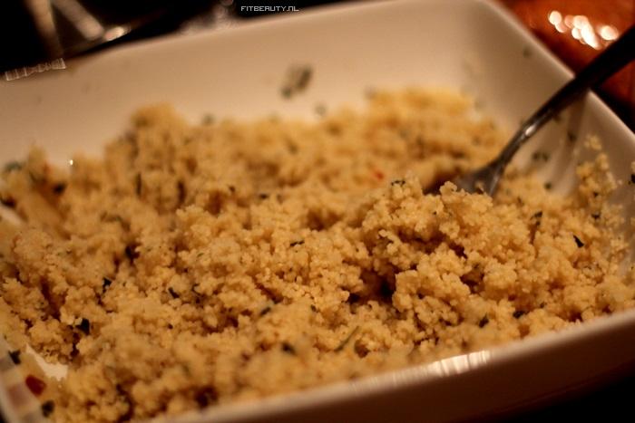 recept-couscous-tomaat-feta-9