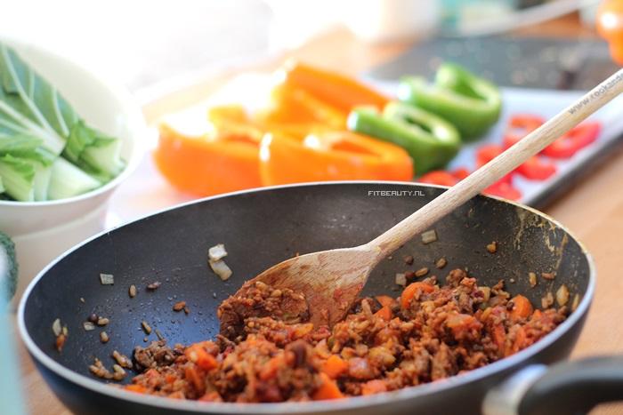 recept-gevulde-paprika-10