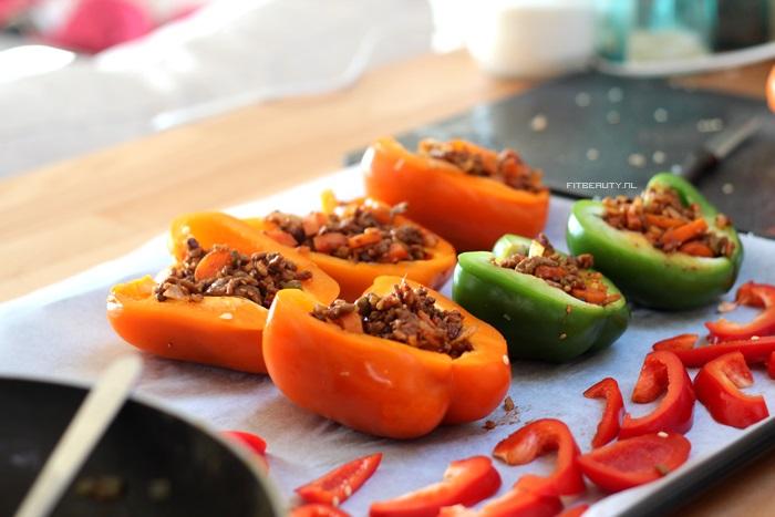 recept-gevulde-paprika-11