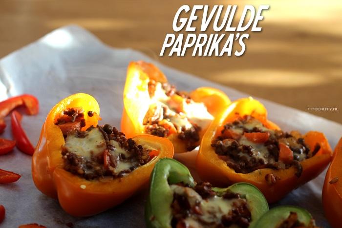 recept-gevulde-paprika-12-voorkant