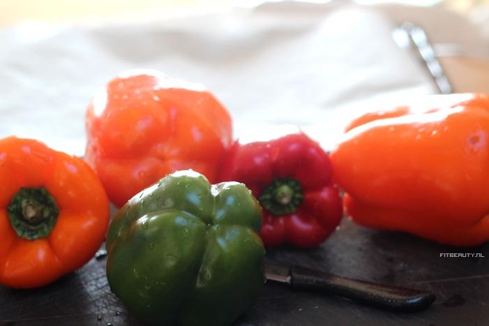 recept-gevulde-paprika-3
