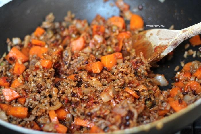 recept-gevulde-paprika-7