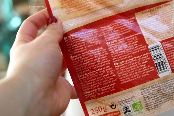 recept-gevulde-paprika-9