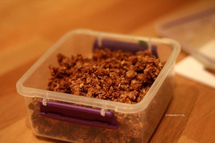 recept-zelf-cruesli-maken-12