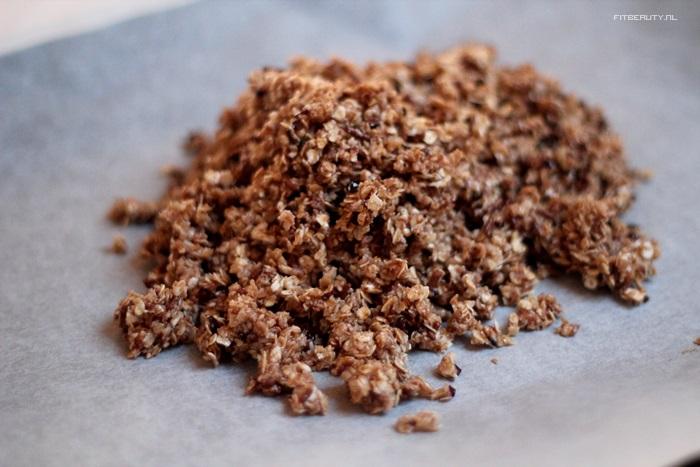 recept-zelf-cruesli-maken-6