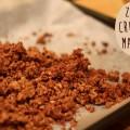 recept-zelf-cruesli-maken-9-voorkant