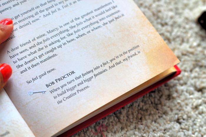 secret-positief-boeken-mindset