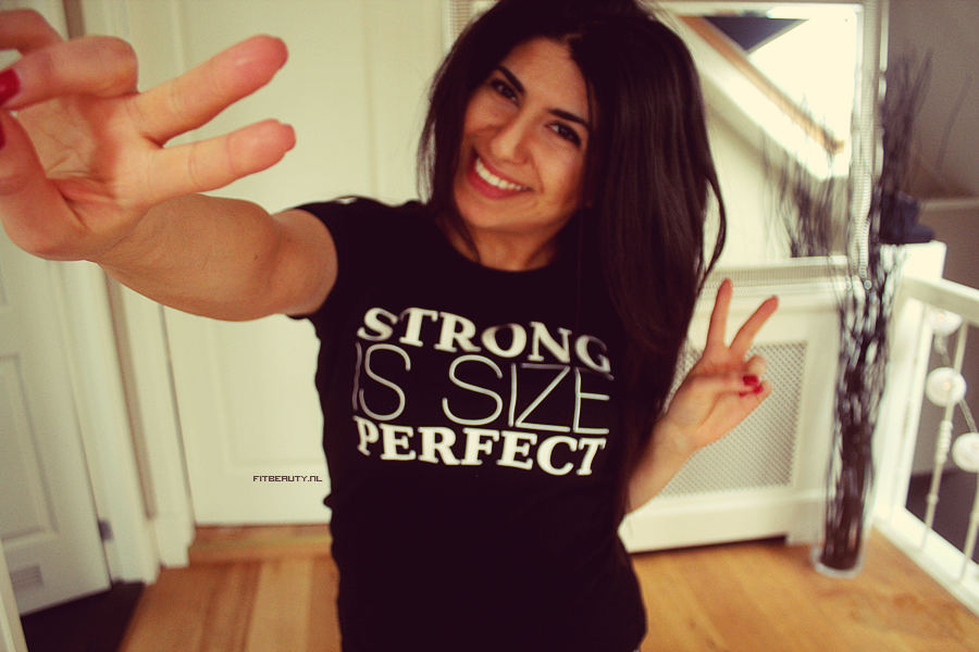 strongissizeperfect3s