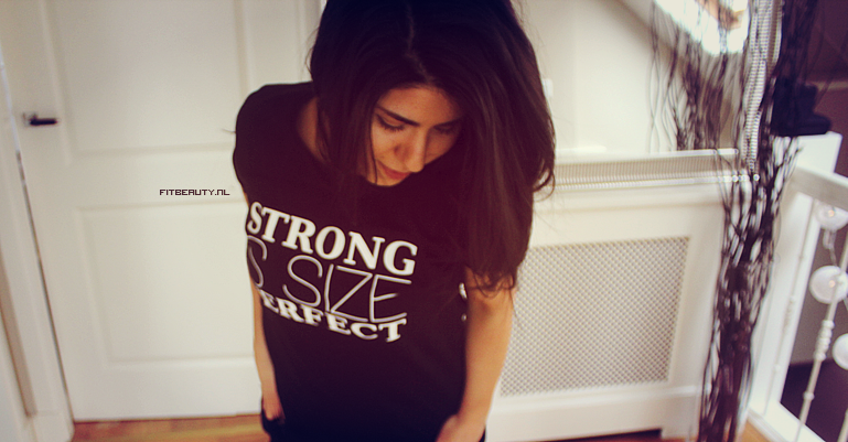 strongissizeperfect4s