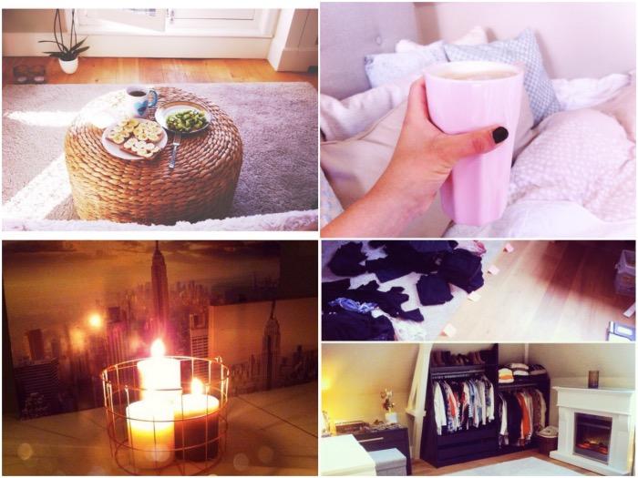 Instagram-Leven-April-2015-Deel-2-1