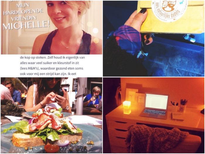 Instagram-Leven-April-2015-Deel-2-2