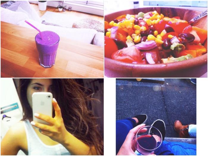 Instagram-Leven-April-2015-Deel-2-5
