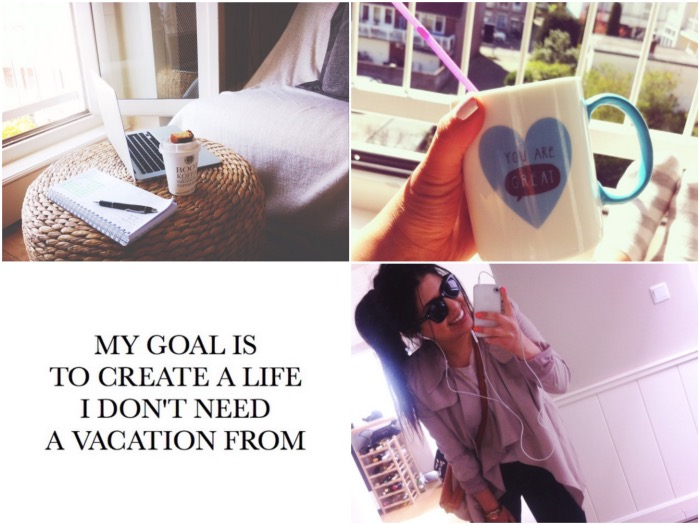 Instagram-Leven-April-2015-Deel-2-6