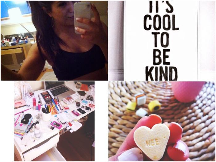 Instagram-Leven-April-2015-Deel-2-7
