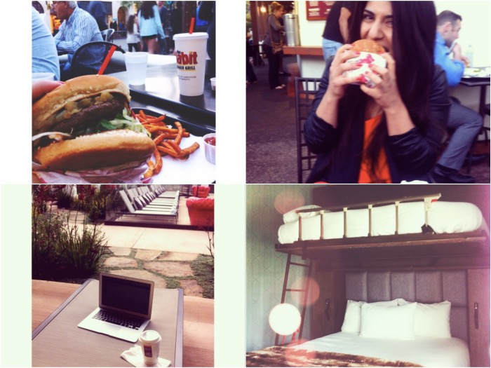 Instagram-leven-april-2015-amerika-14