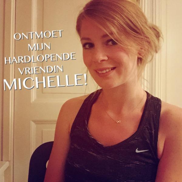 Ontmoet-mijn-hardlopende-vriendin-michelle